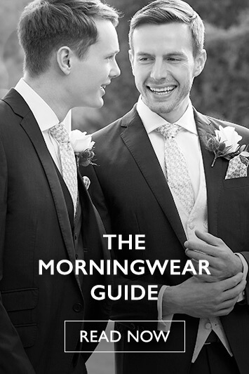 Men S Wedding Suit Hire Pieces From 42 Moss Hire