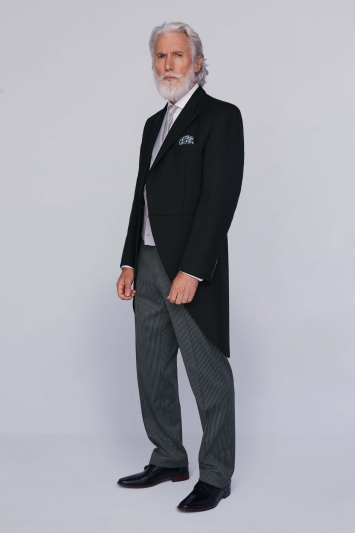 Men\'s Wedding Suit Hire | Pieces from £42 | Moss Hire