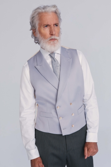 CLASSIC 3 PIECE SUIT - ASCOT 3 DAY HIRE