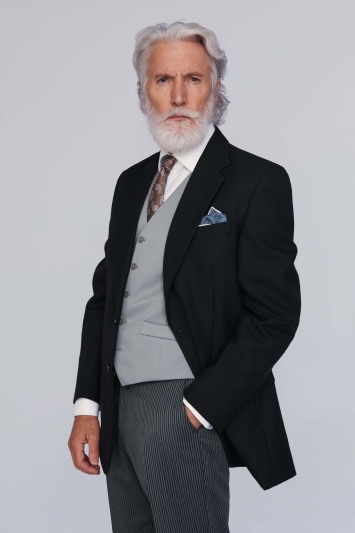 Men's Suit and Tuxedo Hire: All Suits   Moss Bros Hire