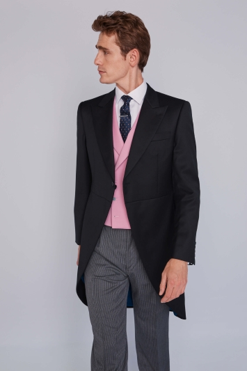 ROYAL ASCOT 2 PIECE SUIT - ASCOT 3 DAY HIRE