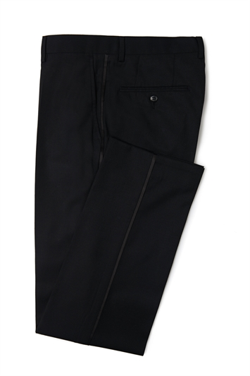 French Connection Tailored fit Dinner Trousers