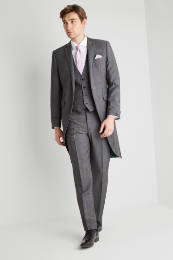 Wedding suits that scream I do | Moss Hire