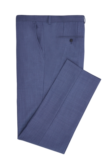 Ted Baker faded Blue Lounge Trouser