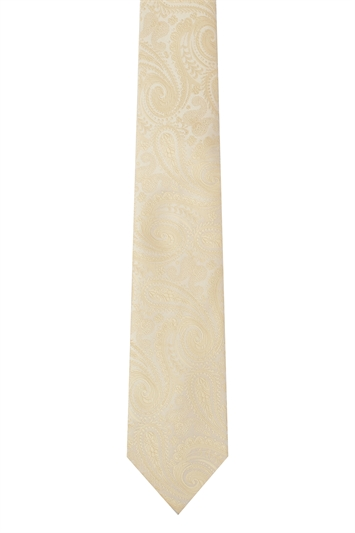 1dddac2cd7ce Wide range of Ties, Bow Ties, Cravats | Moss Hire