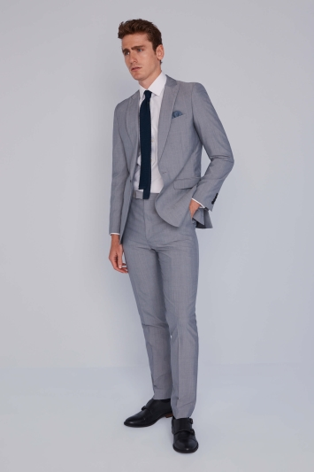 Men S Wedding Suit Hire Pieces From 163 42 Moss Hire
