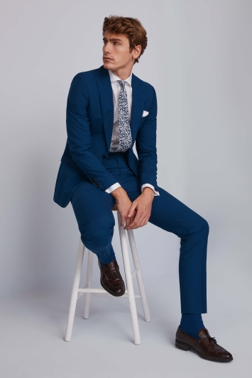 mens wedding suit hire pieces from 16342 moss hire