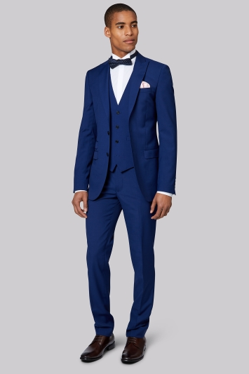 Boys Amp Men S Prom Suit Hire Pieces From 163 42 Moss Hire
