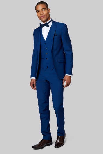 Prom Suits For Hire - Hardon Clothes