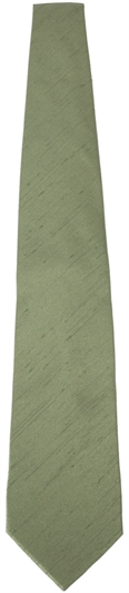 Terelle Polyester Tie
