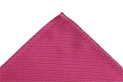 Frisa Pocket Square