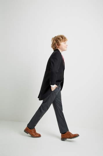 94adf85ac Boys Suit Hire | Junior Suit Hire From £49 | Moss Hire