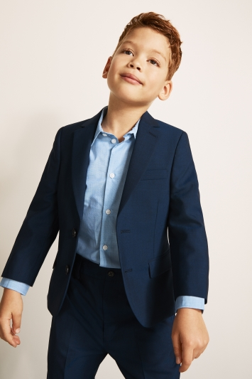JNR TBAKER BLUE SUIT PACK-GIFT.