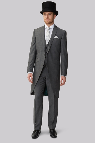 royal ascot suit hire from 114 moss hire