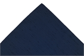 Navy Pocket Square