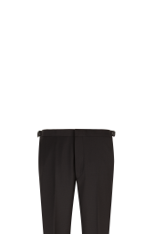Ted Baker Black Dinner Trousers