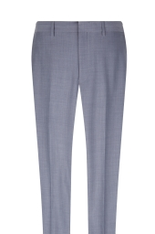 French Connection Silver Lounge Trouser