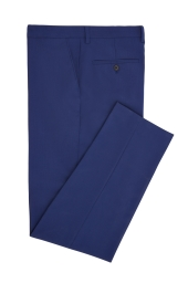 French Connection Bright Blue Lounge Trouser