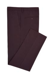 Moss London Damson Trousers