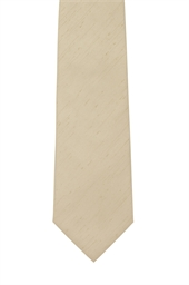 Gloucester Polyester Tie