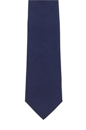 Palermo Polyester  Tie