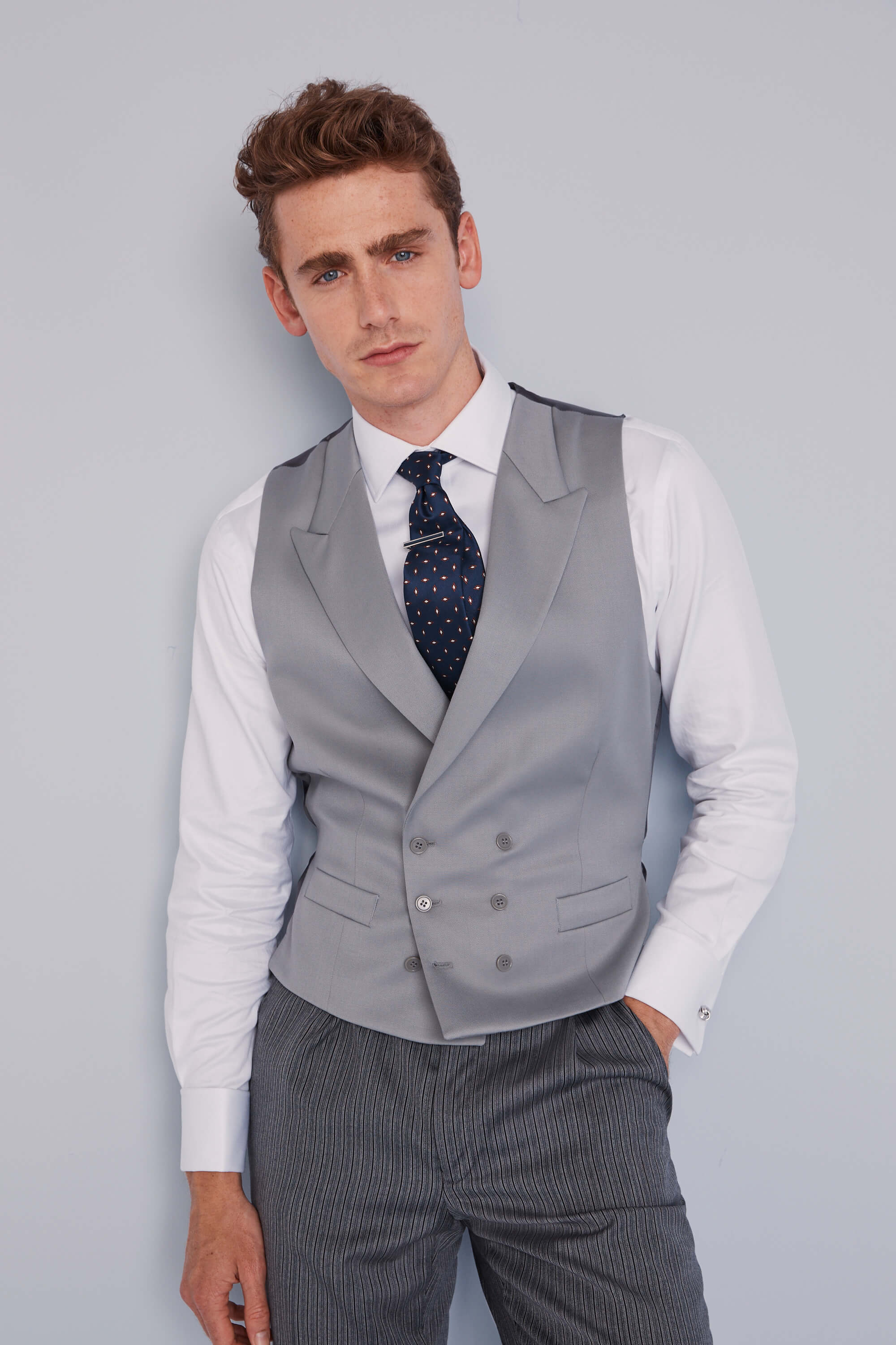 0f26b04510c2 Royal Ascot Suit Hire | From £114 | Moss Hire