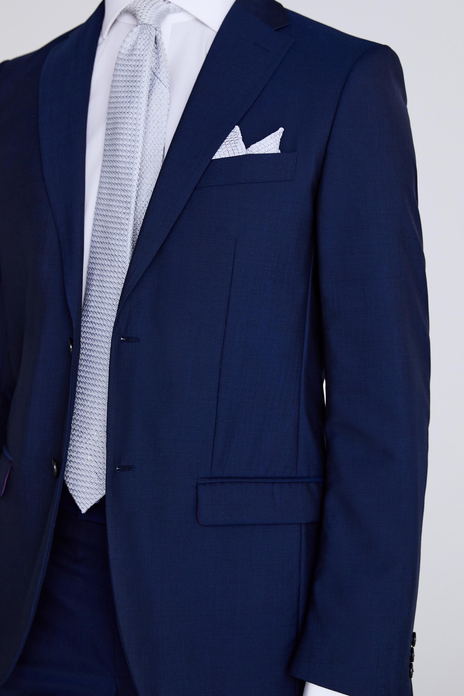 0da8e3ea0 Ted baker lounge lizard for royal ascot moss hire jpg 2000x3000 Lizard suit