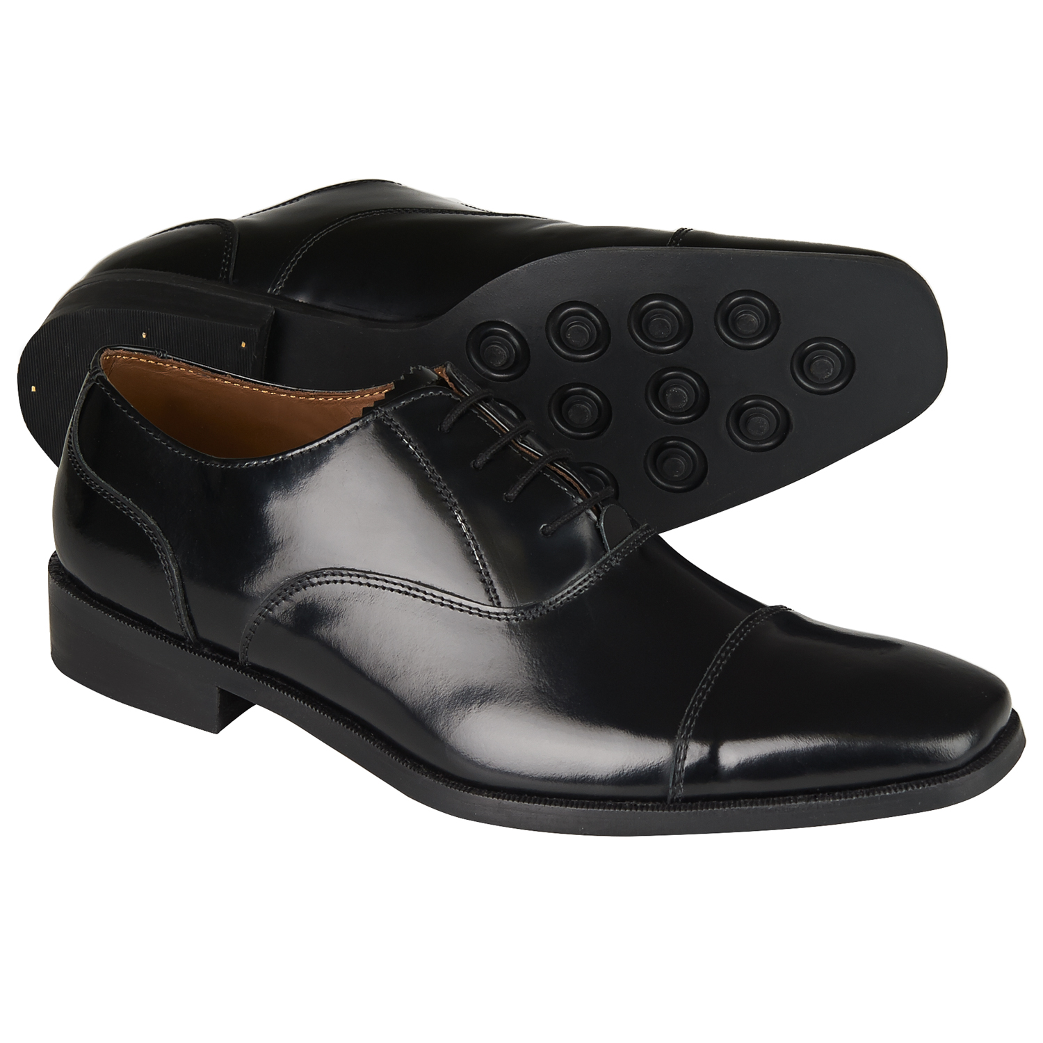 Moss London Shoes Price