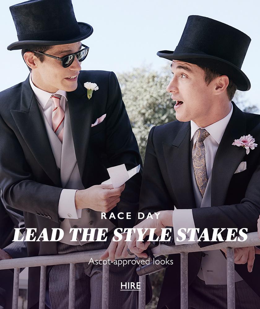b464811f728c Mens Suit Hire | Tuxedo Hire, Morning Suits | Moss Hire