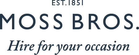 Moss Bros Hire